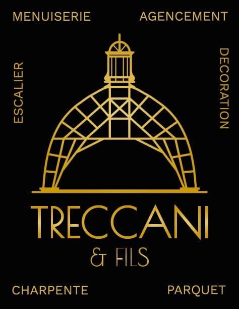 Treccani & fils